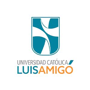 LUIS-AMIGO