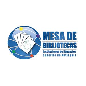 Mesa_bibliotecas_antioquia