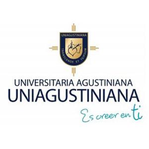 Uniagustiniana